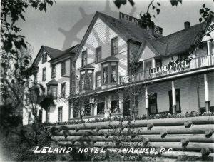 Leland Hotel Nakusp Bc Rouydadnews Info